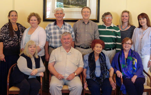 2012-ustaa-council-2