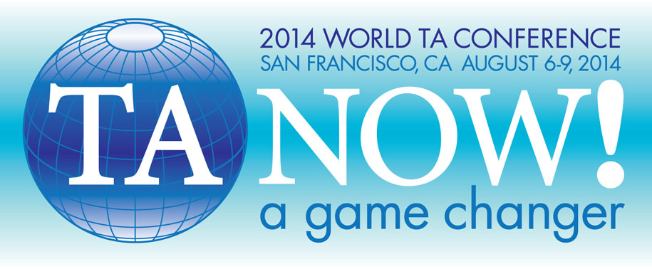 2014-ta-conference-banner