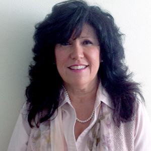 Cathy Katz