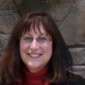 Janice Dowson