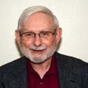 Rev. Robert L. Hempel