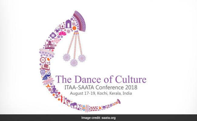 'The Dance of Culture': Kochi To Host Transactional Analysis Conference In August