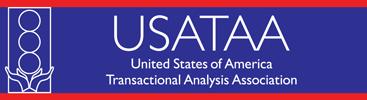 USATAA Logo