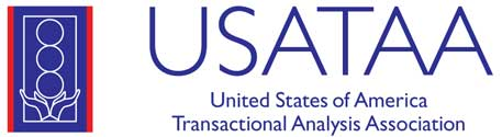 usataa-logo-2021-125h