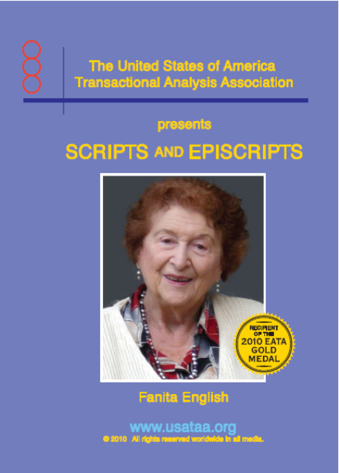 Scripts and EpiS 4c6bf5caba84f