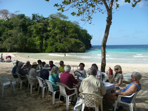 usataa-jamaica-conference-2